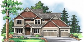 Spring Meadows Model 16035 54 Ave. N