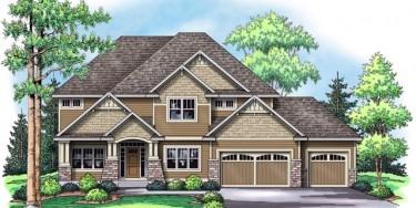 Terra-Vista-Model-Home