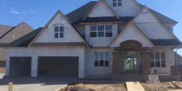 Luxury home for sale in Plymouth MN