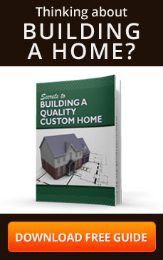Custom Planning Guide