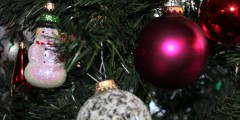 Tips for Easy Holiday Decor