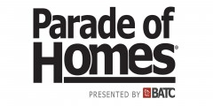 Final Weekend of the Parade of Homes!
